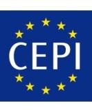 CEPI-2_RGB